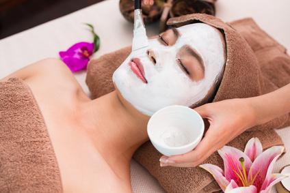 HydraFacial Rom Cosmetics